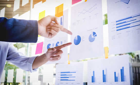 competitividad-impulso-actividad-economica-img